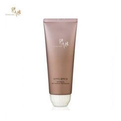 彤人秘 - CHO Red Ginseng Rich Treatment Cleansing Foam 160ml