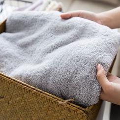 Modern Wife - bath毛巾