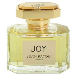 Jean Patou - Joy Eau De Parfum Natural Spray ( New Packaging )