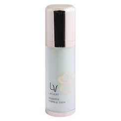 LACVERT - Essential Makeup Base 35ml
