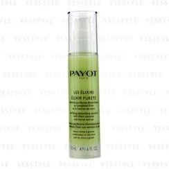 Payot - Les Elixirs Elixir Purete Purifying Detoxifying Essence (Salon Size)