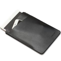 ACE COAT - iPad Pro Faux Leather Sleeve