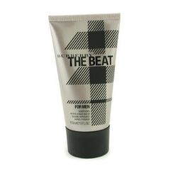Burberry - The Beat For Men After Shave Balm