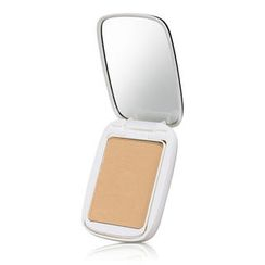 Laneige - Forever Definite Compact Foundation SPF 32 PA+++ (#02 Natural Beige)