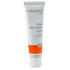 Dr. Hauschka - Rose Day Cream Light