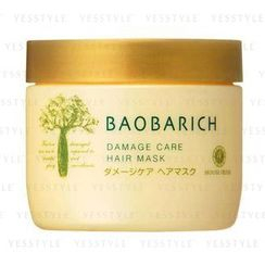 House of Rose - Baobarich Damage Care Hair Mask