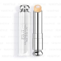 Christian Dior 迪奥 - Fix It Backstage Pros Concealer - #001 Light