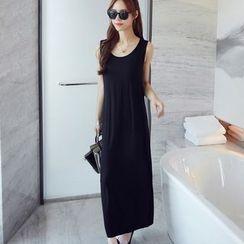 Machiga - 背心裙
