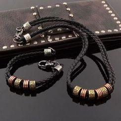 Trend Cool - Punk Bracelet