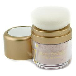 Jane Iredale - Powder ME SPF Dry Sunscreen SPF 30 - Translucent