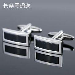 Xin Club - Cuff Link
