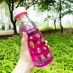 BABOSARANG - Tritan Water Bottle