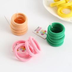 Persinette - Kids Hair Tie