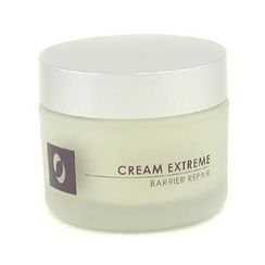 Osmotics - Cream Extreme Barrier Repair