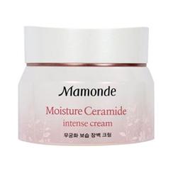 Mamonde - Moisture Ceramide Intense Cream 50ml