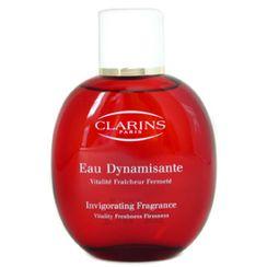 Clarins - Eau Dynamisante Splash