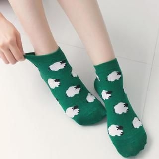 K-Style - Print Socks