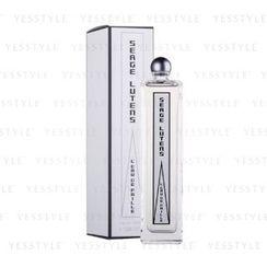 Serge Lutens - L'Eau de Paille Eau De Parfum
