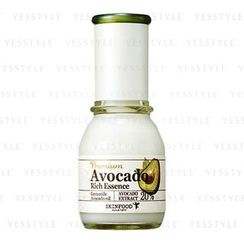 Skinfood - Premium Avocado Rich Essence
