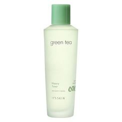 It's skin - Green Tea Watery Toner 150ml