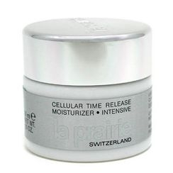 La Prairie - Cellular Time Release Moisture Intensive Cream