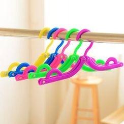 SunShine - Foldable Clothes Hanger