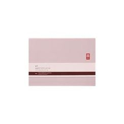 illi - Illi Total Aging Care Set: Cream Body Wash 400ml + Intense Body Lotion 350ml + Hand & Nail Cream 30ml