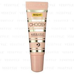 Sun Smile - Pure Smile Choosy Night Lippack (Bergamot)