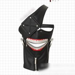 Comic Closet - Tokyo Ghoul Cosplay  Mask