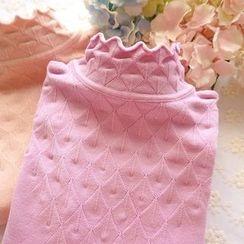 Cobblestone - Sweater