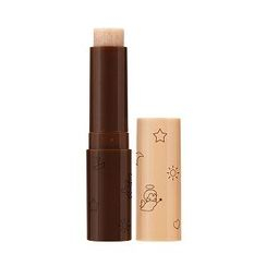 EGLIPS - Jolibebe Lip Polish Stick
