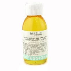Darphin - Tangerine Aromatic Care