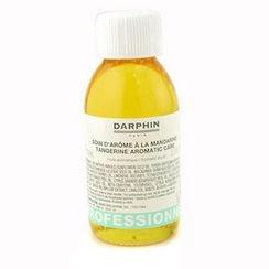 Darphin - 柑橘芳香精露