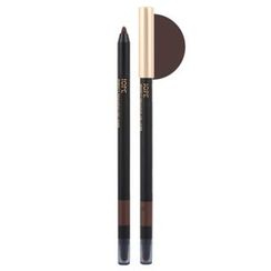 IOPE - Perfect Drawing Gel Liner (#03 Shimmer Brown)