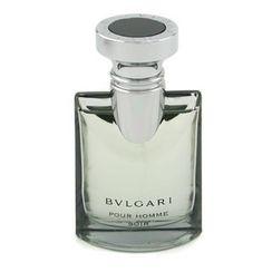 Bvlgari - Pour Homme Soir Eau De Toilette Spray