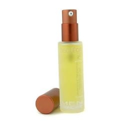 Decleor - Men Skincare Aromessence Triple Action Shave Perfection Serum