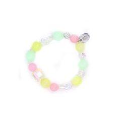 MIPENNA - Riotous Crystal Bracelet