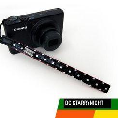 Vlashor - Starrynight DC Strap
