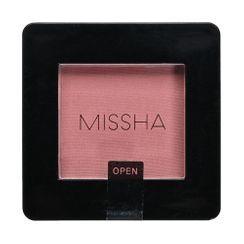 Missha - Modern Shadow (#MPK03 Chewing Gum)