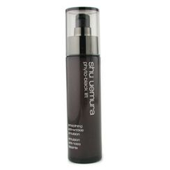 Shu Uemura Phyto Black Lift Smoothing Anti-Wrinkle Emulsion