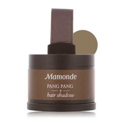 Mamonde - Pang Pang Hair Shadow (#07 Light Brown)
