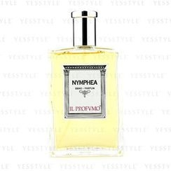 Il Profvmo - Nymphea Parfum Spray
