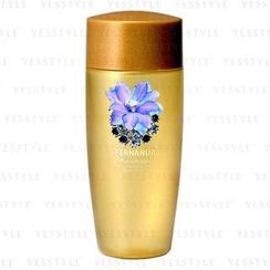 Fernanda - Fragrance Body Oil Maria Regale (Sweetly Pear with Jasmine)