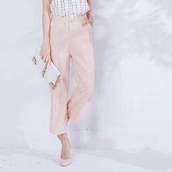 Tokyo Fashion - Baggy Dress Pants