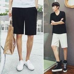MRCYC - Shorts