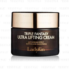 LadyKin - Triple Fantasy Ultra Lifting Cream