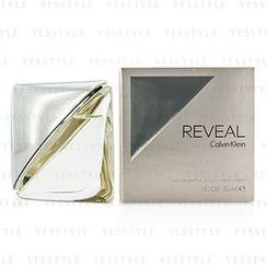 Calvin Klein 卡爾文克來恩 - Reveal Eau De Parfum Spray