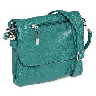 yeswalker - Small Crossbody Bag