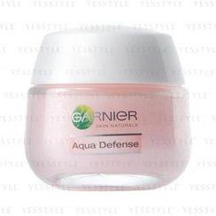 Garnier - Aqua Defense Sensitive Soothing Moisturizing Essence
