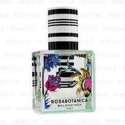 Balenciaga - Rosabotanica Eau De Parfum Spray